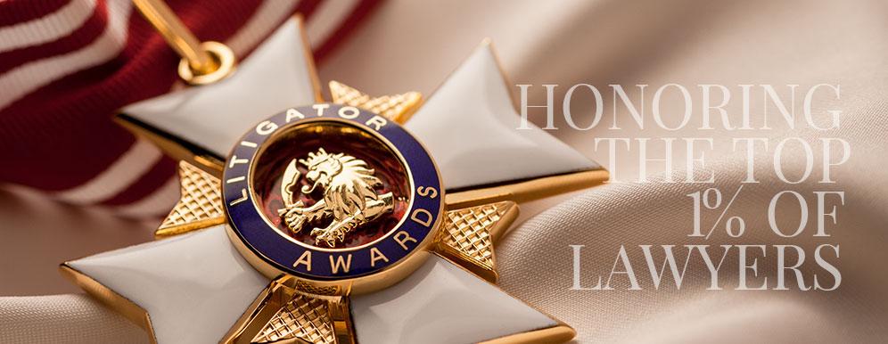 Litigator_Award_top_1.jpg