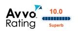 avvo-rating.jpg