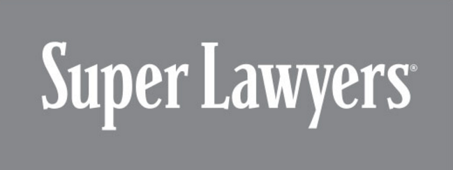 super lawyer gray logo.png
