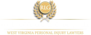 Robinette Legal Group, PLLC - personal injury